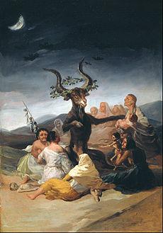 walpurgis night-walpurgisnacht-witch-witches-witchcraft-sabbath -covens-sabbat