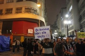 14062013_passelivre_protesto5