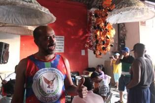 01032015_EmCimadaHora_Escola de Samba8