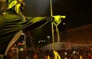 Foto: Mariana Caires / Thiago Borges (Periferia em Movimento)