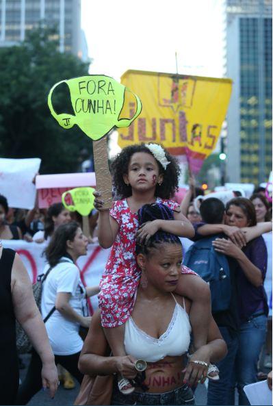 Foto: Alex Silva, Estadão