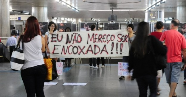 07062016_cultura do estupro