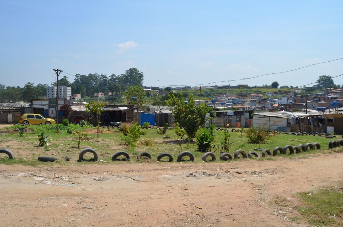 Ocupações do Extremo Sul de São Paulo resistem a partir da união