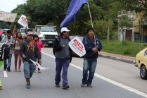 27042017_ Greve Geral _ Marcha na Sul5