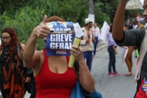 27042017_ Greve Geral _ Marcha na Sul55