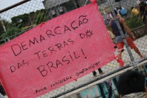 27042017_ Greve Geral _ Marcha na Sul27