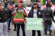 28042017_ greve geral_ extremo sul