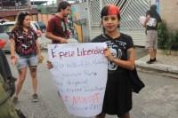 Foto: Madu Figueiroa