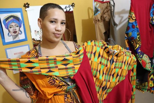 30112019_ Matéria Moda_ Gabi Ateliê Mocamba