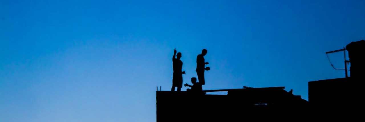 12112019_ Foto Jardim Nakamura_Dicampana Foto Coletivo