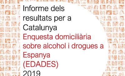 EDADES-2019-informe-dels-resultats-per-a-catalunya.png_1563701999