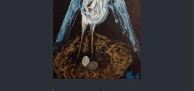 El-Pajaro-esta-en-el-nido cocaina