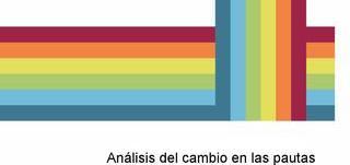 analisi drogodependientes