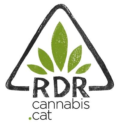 cannabis curs