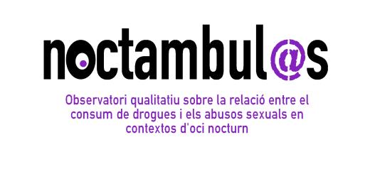 noctambul@s