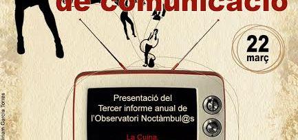 noctambulas