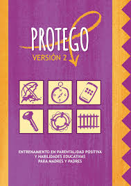 protego drogas