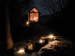 Sauna-vo-svetle-sviečok-4web