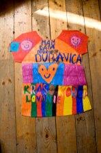 Nosím-si-Dúbravicu-triko-1web