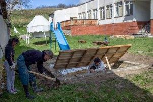 10-Pieskovisko-v-Materskej-Zahrade-renovacia-2