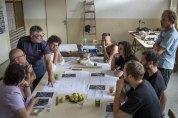 39-Škôka-Revisited-workshop-s-architektmi-1