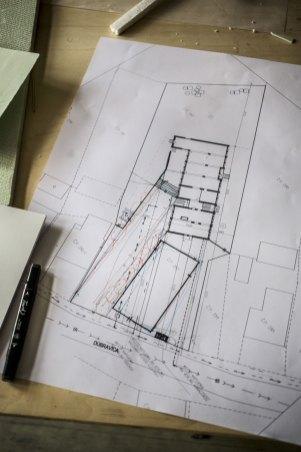 39-Škôka-Revisited-workshop-s-architektmi-11