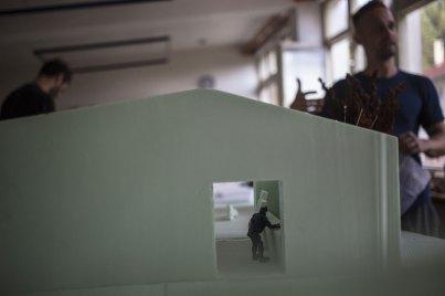 39-Škôka-Revisited-workshop-s-architektmi-14