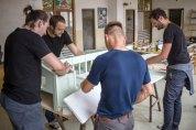 39-Škôka-Revisited-workshop-s-architektmi-7