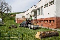 21-Branislav-Nikolic-rezidencia-Sladoled-1
