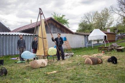 21-Branislav-Nikolic-rezidencia-Sladoled-18