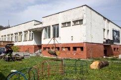 21-Branislav-Nikolic-rezidencia-Sladoled-3