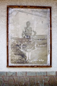 PERIFÉRNE CENTRUM BABINÁ, 2010