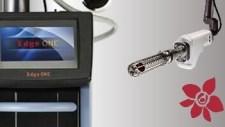 neuviva feminine health overview aesthetic medical devices