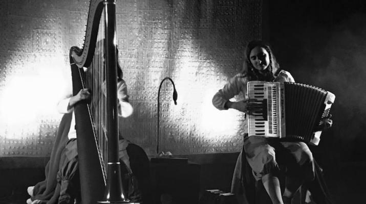 Contes au vent d'hier - Justine Devin & Magali Zsigmond 02