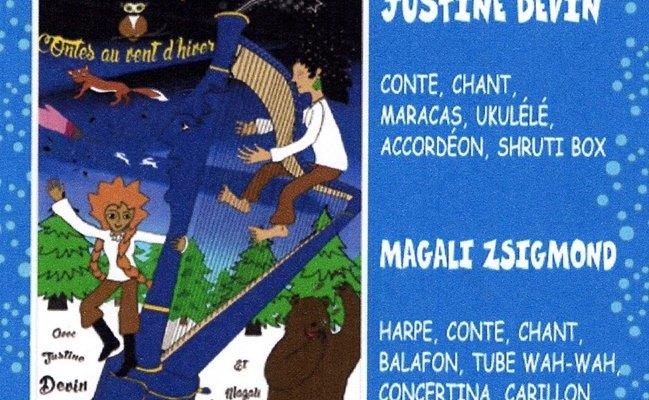 Affiche d'Alain Seyrat, membre du Comité de Quartier du Toulon