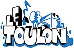 Comité de Quartier du Toulon – Périgueux