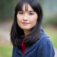 Alice Pung (via author website, photo credit: roselliphotography.com/)