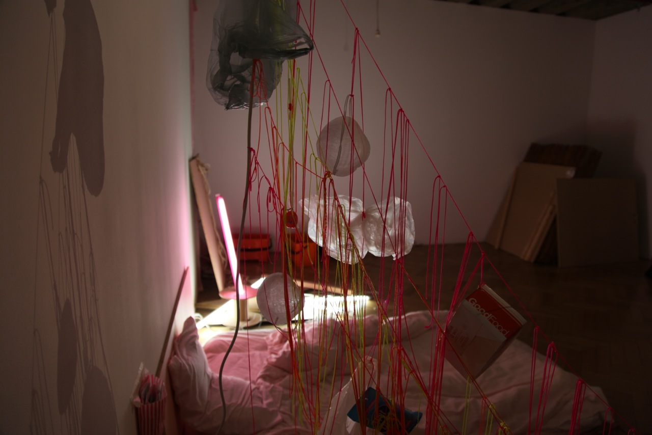 Image Eugenia Lim March 2012 Photo Documentation Of Stay Home Sakoku The