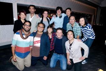 Lotus-Cast-Crew-cred.-William-Yang-web-resized