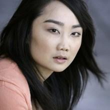 Jing Xuan Chan