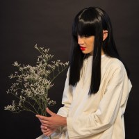 cover image for Sui Zhen - Losing, Linda