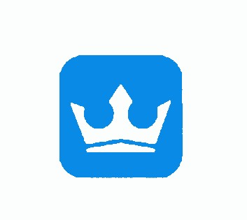 Root Hp Samsung dengan KingRoot
