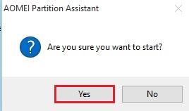 hardisk baru saat instal windows 7