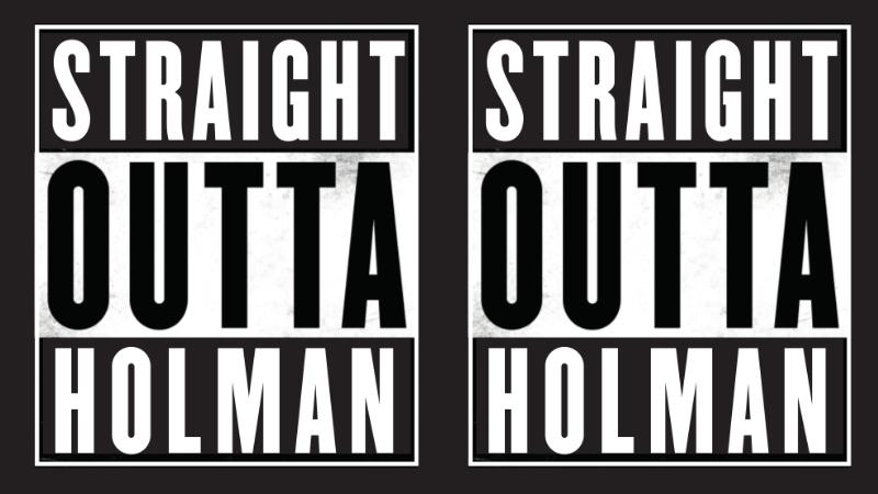 Uprising at Holman Correctional Facility, Alabama