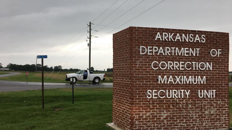 Attack on Guards at Tucker Maximum Security Unit, Arkansas – Part 1