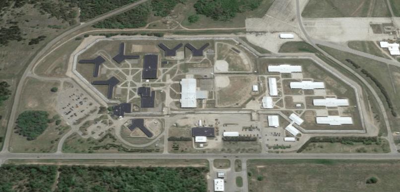 Planned Protest at Chippewa Correctional Facility, MI