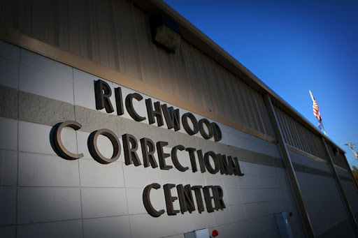 ICE Detainees Hunger Strike in Richwood, Louisiana in Response to COVID-19