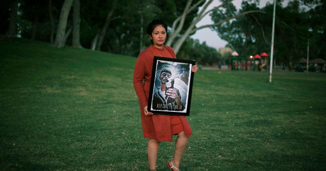 'It was a nightmare': Pima County Jail Deaths Reach Decade High