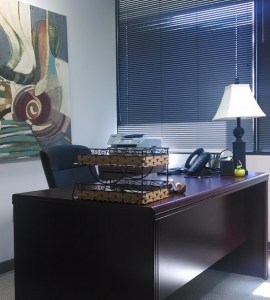 Our Private Offices Are Designed To Fit Any Business Or Budget Nashville Office Space 615 781 4200