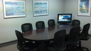 Nashville meeting rooms for rent